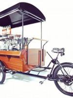 Coffeetrike